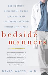 Bedside Manners Book