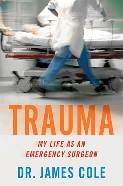 Download Trauma Book