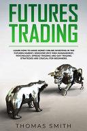 Futures Trading PDF