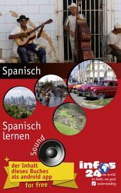 Spanisch: Spanisch lernen