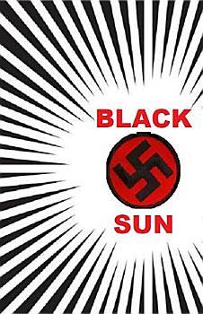 BLACK SUN   the Mythological Background of National Socialism PDF