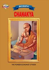 Chanakya: The Pioneer Economist of India