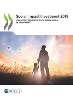 Social Impact Investment 2019 The Impact Imperative for Sustainable Development PDF