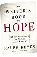 The Writer s Book of Hope PDF