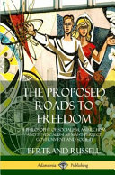 The Proposed Roads to Freedom PDF