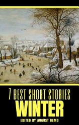 7 Best Short Stories  Winter PDF