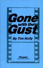 Gone with the Gust
