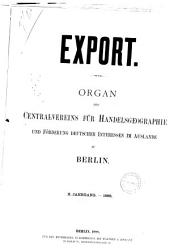 Export: Band 10