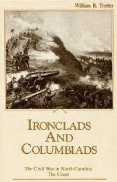 Ironclads & Columbiads