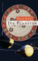 Die Planeten PDF