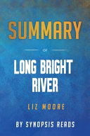 Download Summary of Long Bright River Book