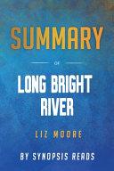 Summary of Long Bright River