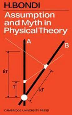 Assumption and Myth in Physical Theory PDF