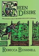 Green Desire