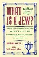 What is a Jew PDF