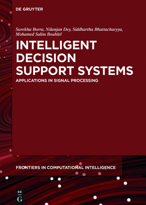 Intelligent Decision Support Systems PDF