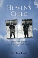Download Heaven s Child Book