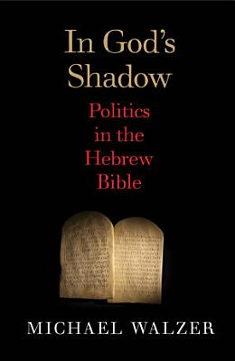 In God s Shadow