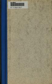 Preussen und Frankreich zur Zeit der Julirevolution: Vertraute Briefe des Preussischen Generals von Rochow an den Preussischen Generalpostmeister von Nagler