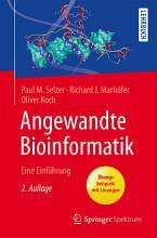 Angewandte Bioinformatik PDF