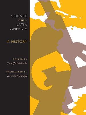Science in Latin America