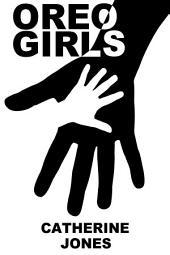 Oreo Girls