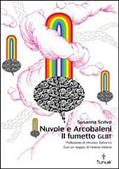 Nuvole e arcobaleni: il fumetto GLBT