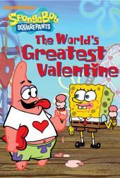 World's Greatest Valentine (SpongeBob SquarePants)
