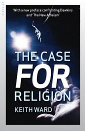 The Case For Religion