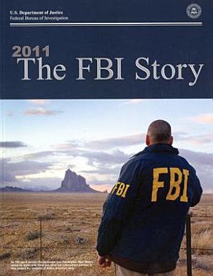 2011 The FBI Story PDF