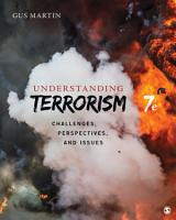 Understanding Terrorism PDF