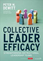 Collective Leader Efficacy