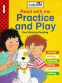 Practice and Play PDF