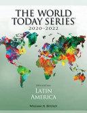 Latin America 2020-2021 54