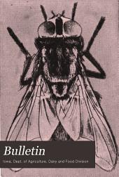 Bulletin: Issue 15