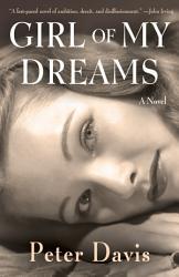 Girl of My Dreams PDF