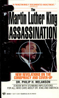 The Martin Luther King Assassination PDF