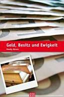 Geld  Besitz und Ewigkeit PDF