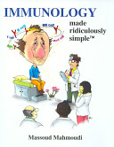 Immunology Made Ridiculously Simple PDF