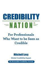 Credibility Nation
