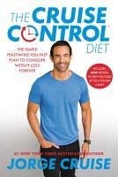 The Cruise Control Diet PDF
