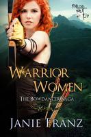 Warrior Women PDF