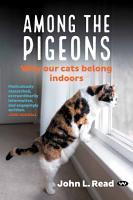 Among the Pigeons PDF