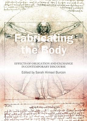 Fabricating the Body PDF