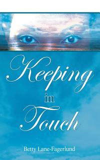 Keeping in Touch Book