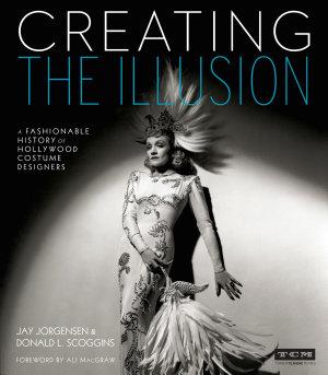 Creating the Illusion  Turner Classic Movies