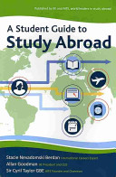 A Student's Guide to Study Abroad
