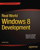 Real World Windows 8 Development PDF