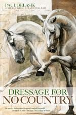 Dressage for No Country