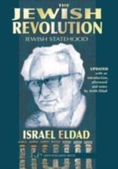 The Jewish Revolution: Jewish Statehood